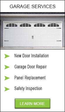 Garage Door Repair Placentia CA